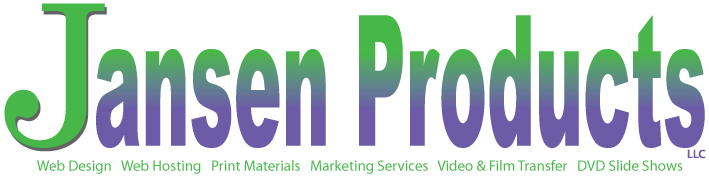 Jansen Products