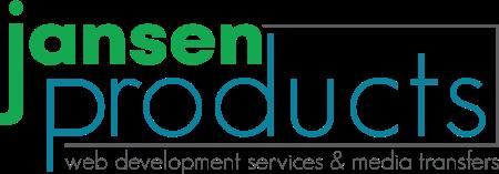 Jansen Products
